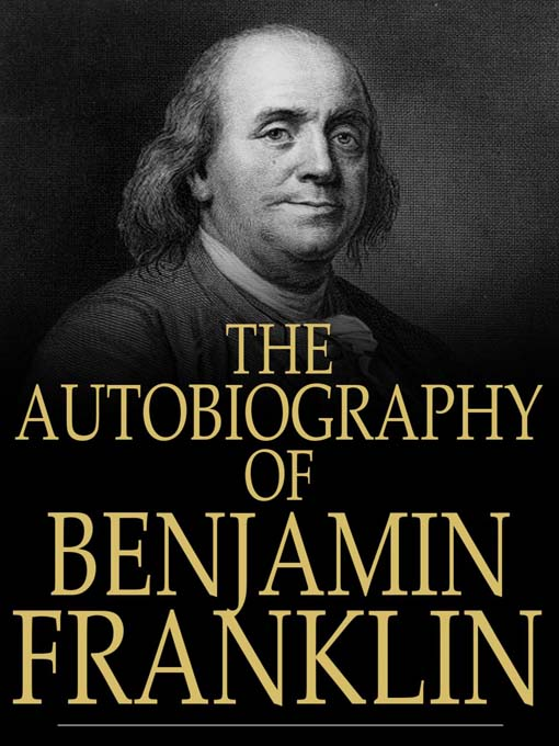the 13 virtues of the author and how their role in his daily life in the autobiography of benjamin f Check out our top free essays on benjamin franklin 13 virtues to life the thirteen virtues autobiography in his autobiography, benjamin.